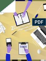 2do encuentro de expertos serie didactica libro