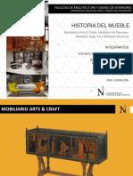1 EXPO DISEÑO DE MUEBLES.ppt