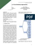 inplementar.pdf