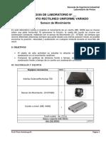GUÍA_DE_LABORATORIO_3_MRUV