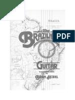brian-hodel-the-brazilian-guitar.pdf