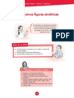 2G-U6-MAT-Sesion07.pdf