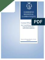 pama-_camal_lambayeque (1)