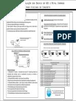 manual40-pdf2612201505