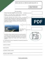 Guía de a. Textos Informativos