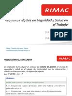 RIMAC 2017.pdf