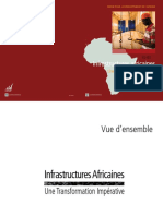 Livre infrastructures africaines.pdf