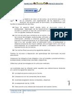 6.Criterios Selección de Materiales y Recursos Did