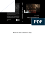 342445367-Agnes-Pethő-Cinema-and-Intermediality-the-Passion-for-the-in-Between.pdf