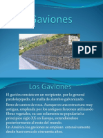 GAVIONES (1)