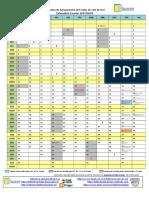 calendario_escolar_2017.doc