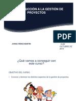 formacion_gestion_proyectos.pptx