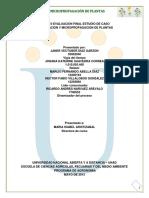 ACTIVIDAD 5 EVALUACION FINAL GRUPO 30161_10ESTUDIO DE CASO.docx