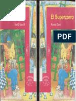 133653273-El-SuperZorro.pdf