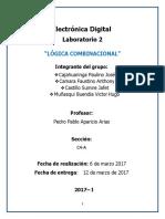 Lab 2 Electronica Digital (2)