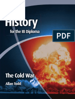 history_for_the_ib_diploma__the_cold_war___cambridge_education___cambridge_university_press_samples.pdf