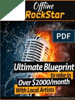 offlineRockstar_v4