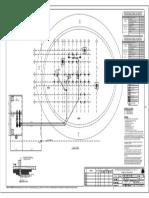 C2647-02-HJ-01.pdf