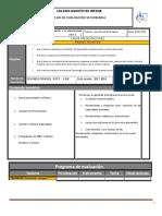 Plan-y-Prog-De-Evaluac 1o 2BLOQUE 17 18