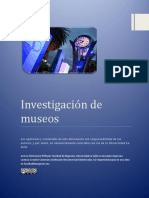 Documento de Trabajo 052014