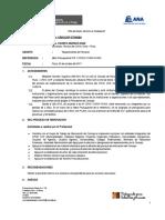 Informe Tecnico N° 016-2017_proceso renovación CRHC CHP.doc