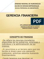 GERENCIA FINANCIERA 1ra. parte.pdf