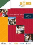 manual_s.pdf