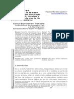 El_cuidado_como_expresion_de_lo_humano..pdf