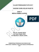 BAB-VI-MEDIA-PEMBELAJARAN-di-PAUD.pdf