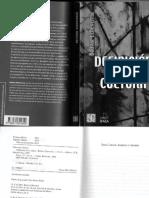 Def de la Cultura-Lecc-IyV.pdf