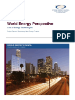 2013-10-14 - World Energy Perspective Cost of Energy Technologies.pdf