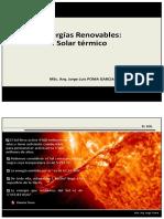 8.Solar Termico