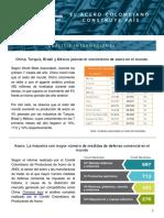 Boletín #10 - Comité Colombiano de Productores de Acero ANDI