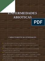 abioticos[1]