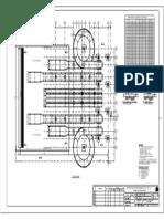 C2647-05-OC-01.pdf