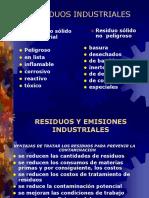43545_179277_Residuos y emisiones (4).ppt