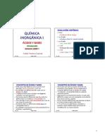 04_ACIDOS_Y_BASES_01_5869.pdf