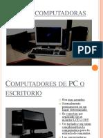 computación..pptx