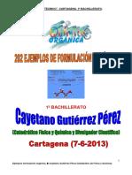202-Ejemplos-de-formulación-y-nomenclatura-de-orgánica-7-6-13.pdf