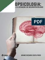 eBook Neuropsicologico