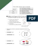 Nuevo Documento de Microsoft Office Word (12).docx