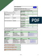 CQI-11 Plating 20177