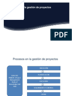 GESTION_PROYECTOS_II.pptx