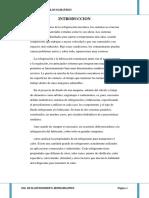 39617062-REFRIGERANTES.docx