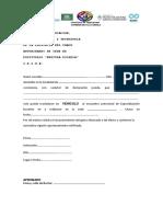 NOTA_DE_JUSTIFICACION_DE_TRASLADO_EN_VEHICULO_PARTICULAR_10.docx