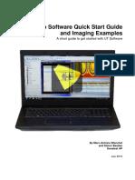 SAP UTStudio Quick Start Guide_2012!07!19_Official