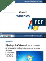 unaj_ie_clase_2 (1).ppt