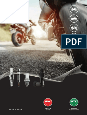1x bujía NGK ijr7a-9 7901 Honda TRX 500 FA Fourtrax foreman Rubicon