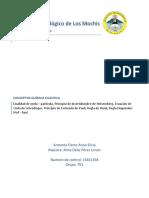 Conceptos_Quimica_Cuantica.docx