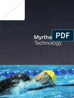 MyrthaTechnology Eng